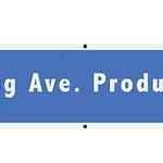 Budlong Ave. Productions profile image.