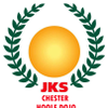 JKS CHester profile image