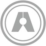 Annivate, Inc. profile image.
