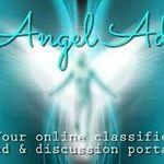 Angels Ads-pbb profile image.