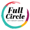 Full Circle -Art Therapy Centre profile image