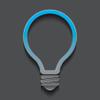 Angmering Electrical profile image