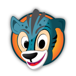 CheetaDo profile image.