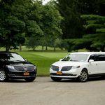 JPM Limousine Service profile image.