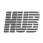 HUB16 profile image.