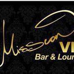 Mission Bar profile image.