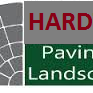 hardtop paving &landscapes profile image