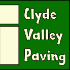 Clyde Valley Paving profile image.