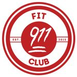 911 Fit Club profile image.