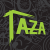 Taza Vegetarian Streatery profile image