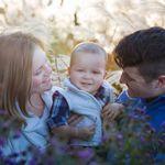 Sunshine Dream Photography profile image.
