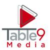 Table9 Media profile image