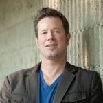 Justin Beddall #ContentWriter profile image.