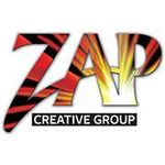 ZAP Creative Group, Inc profile image.
