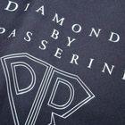 Diamonds by Passerini
