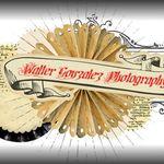Walter Gonzalez Photography profile image.