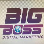 https://www.bigbossdigitalmarketing.com/ profile image.