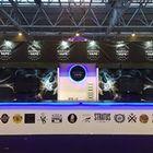 Exhibition Vision Event Services