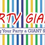 Party Giant UK profile image.