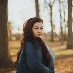 Taylor Dixon Photography profile image.