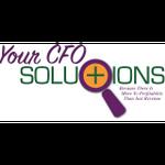 Your CFO Solutions profile image.