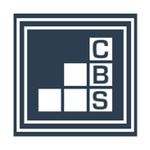 CBS bookkeeping profile image.