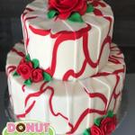 Donut Depot Bakery profile image.