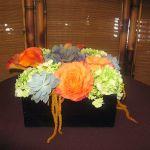 SADAS FLOWERS profile image.