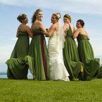 Leafblad Photography  profile image.