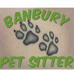Banbury Pet Sitter profile image.