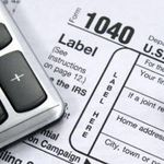 Oakbrook Professional Accounting & Tax Services profile image.