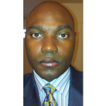 E67 Agency, LLC profile image.
