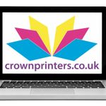 crownprinters profile image.