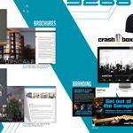 Eyedea Design Studio profile image.