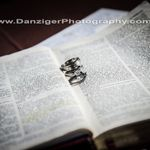 Danziger Photography profile image.