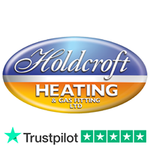 Holdcroft Heating & Gas Fitting LTD profile image.