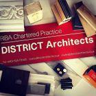 DISTRICT Architects Ltd
