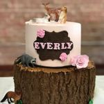 """Irene""""s Bakery profile image."""