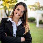 Chantal da Cruz - Clinical Psychologist/ Kliniese Sielkundige profile image.