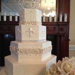 Sweet Ideas The Cake Shoppe  profile image.