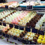 The Big D Cupcake Company profile image.