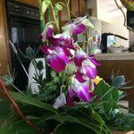 Tri City Florist inc. profile image.