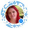 Carolyn Turner Counselling profile image