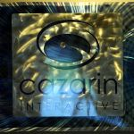 Cazarin Interactive profile image.