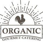 Organic Gourmet Catering, LLC profile image.