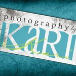 Photography by Kari profile image.