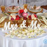 porche Weddings & Special Events profile image.