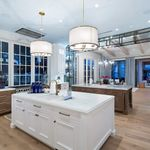 Universal Kitchen Design Inc  profile image.