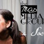 Michelle A Diaz Inc.  profile image.