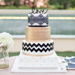 Party Flavors Custom Cakes profile image.